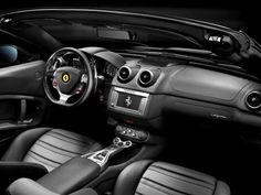 Nice Ferrari 2017: Ferrari California interior #5... Car24 - World Bayers Check more at http://car24.top/2017/2017/04/02/ferrari-2017-ferrari-california-interior-5-car24-world-bayers/