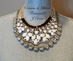 Jewels!   katalinagirl.com