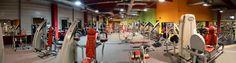 Fitness Terem Savoya Park Park, Fitness, Gymnastics, Parks, Rogue Fitness, Excercise