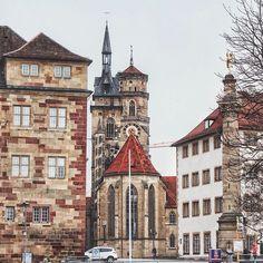 Superb Stuttgart Germany