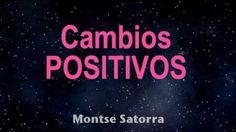 Inauguramos Sesiones de REIKI en Bumbu Shala REIKI A LA BUMBU SHALA Terapia Energética basada en Reiki ¡Te ayudamos a hacer Cambios Positivos en tu Vida! Reducir el estrés, mejorar la autoestima, trabajar el insomnio, recuperar la estabilidad emocional…  Lunes y Jueves por la tarde Ponte en contacto conmigo para reservar tu Sitio: Montse Satorra Tel. 646.400.816 hola@montsesatorra.com