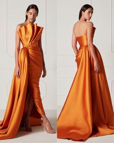 Stunning Dresses, Beautiful Gowns, Nice Dresses, Indian Gowns Dresses, African Fashion Dresses, Met Gala Outfits, Festa Party, Celebrity Outfits, Classy Outfits