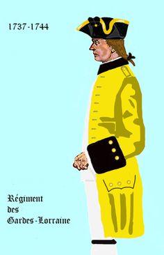 File:Rég des Gardes Lorraine 1737-1744..png