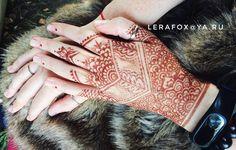 #mehndi #mehndikazan #hennaart #henna #tattoohenna