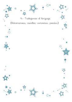 plantilla libro viajero letras orientacionandujar-4