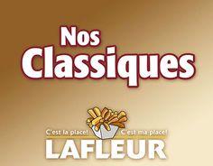 "Check out new work on my @Behance portfolio: ""Portfolio fast food Lafleur Québec"" http://be.net/gallery/48003165/Portfolio-fast-food-Lafleur-Qubec"