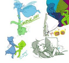 http://blushmallet.tumblr.com/