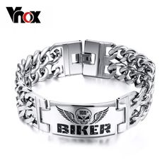 Cheap bracelet fashion jewelry, Buy Quality jewelry gift boxes for sale directly from China bracelet green Suppliers: