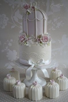 #weddingcake#Wedding #Wedding Photos