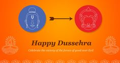 May this Dussehra burn all your worries with Ravana and bring you and your family loads of happiness, love and success! Happy Dussehra to you and your family! Dussehra Wishes In Hindi, Dussehra Greetings, Happy Dussehra Wishes, Happy Dussehra Photos, Dussehra Images, Happy New Year 2016, New Year 2017, Happy Dusshera, Are You Happy