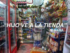 #Tienda #Frase #Mamá #Hijo #Monchis #Saltillo