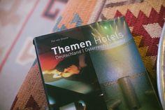 Beautiful Theme Hotels Germany