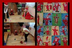 Kids Rugs, Home Decor, Decoration Home, Kid Friendly Rugs, Room Decor, Interior Design, Home Interiors, Nursery Rugs, Interior Decorating