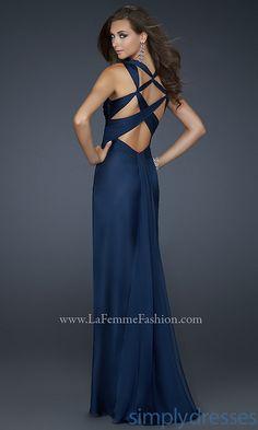 La Femme 17521 Prom Dress LF-17521  ---> MC Ball??