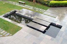 [ Arte+ ]: Diseño de Jardines - Paisajismo- Arq.Responsable