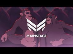 W&W - Bigfoot (Official Music Video) - YouTube    DO CLIC