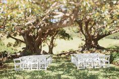 BUSH BANK KIAMA.  southcoastweddingphotography 0022 Bush Bank Wedding Photographer - Courtney & James
