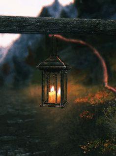 My Elven Kingdom...