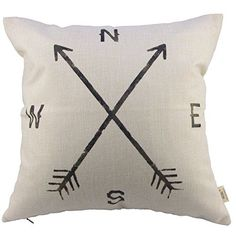 Generic Retro Cotton Linen Throw Compass Cushion Cover Pi... https://www.amazon.com/dp/B00M7WTV90/ref=cm_sw_r_pi_dp_KFxCxbG53T960