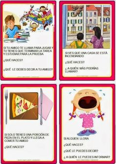 Speech Language Therapy, Speech And Language, Speech Therapy, Cognitive Activities, Inference, Aspergers, Reading Material, Spanish Language, Critical Thinking