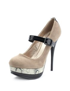 890b6abef54c 36 Best my love-shoes images