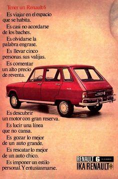 Old Posters, Vintage Posters, Vintage Advertisements, Vintage Ads, 1950s Ads, Matra, Bmw Autos, Nissan Infiniti, Automobile