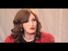 A Woman of Valor: Shabbat Prayer