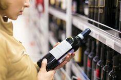 Las ventas de #vino con #DOP para el hogar crecieron un 3,6% en 2014, hasta los 505 millones de euros