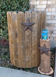 fence post craft ideas 1000 images about fence post crafts on 4462