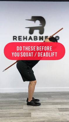 Lifting Workouts, Fit Board Workouts, Bar Workout, Workout Humor, Flexibility Workout, Strength Workout, Lower Back Exercises, Martial Arts Workout, Gym Video