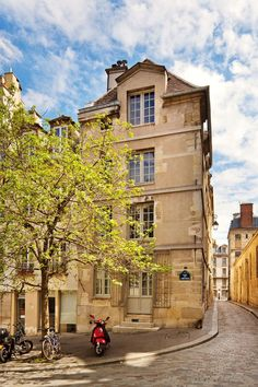 The Hidden Gems of Paris' 16th - Beyond the Louvre and the Eiffel Tower, the Champs-Elysées and the Arc De Triomphe, there are still plenty of gems to uncover in the City of Light. Kate Donnelly visits the local museums, neighborhood bistros and vintage boutiques of the chic 16th arrondissement. Bon voyage!