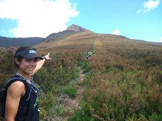 http://valwindcycles.es/blog/mi-primer-ultra-trail-utac-2015-por-vane  Mi primer Ultra Trail (UTAC 2015) por Vane