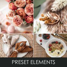 Katja Heil Preset Elements Lightroom, Amazing Photography, Vegetables, Breakfast, Food, Design, Good Photos, Image Editing, Tips