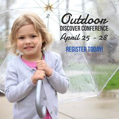 8 presenters - 4 days - transform your outdoor play! An online conference! Teach Preschool, Preschool Classroom, Certificate Of Completion, Classroom Setup, Continuing Education, Live Events, Outdoor Play, Professional Development, Early Childhood