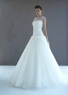 dalin spose wedding gowns (44)