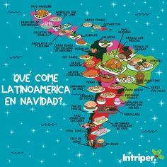 Reasons to Learn Spanish – Learn Spanish Spanish Basics, Ap Spanish, Spanish Culture, Spanish Lessons, How To Speak Spanish, Learn Spanish, Spanish Teacher, Spanish Classroom, Teaching Spanish