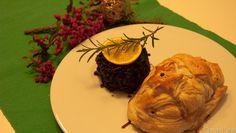 Karácsonyi Menü Part 1. - Slice And Smile