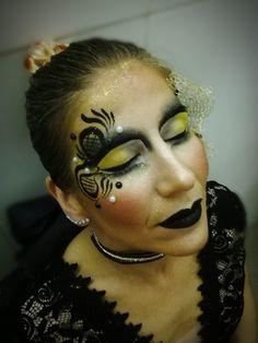 Artistas diferenciados de Humor e Circo Eventos em Florianopolis. Contate-nos humorecirco@gmail.com (11) 97319 0871 (21) 99709 6864 (73) 99161 9861 whatsapp. Shows, Carnival, Halloween Face Makeup, Humor, Openness, Fashion Plates, Events, Artists, Carnavals