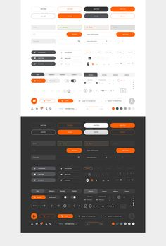 Basement Ecommerce — Wireframe Kits on Wireframe Design, Graphisches Design, Web Ui Design, Dashboard Design, Design System, Layout Design, Flat Design, Visual Hierarchy, Ui Components