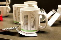 Önskedröm Korn, Ikea, Mugs, Tableware, Design, Dinnerware, Ikea Co, Tumblers, Tablewares