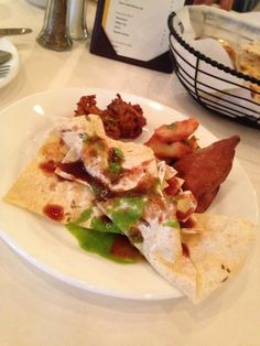 Chicago curry house  - Indian Restaurant