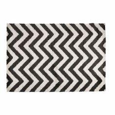 karpet 160x230 WAVE - karpetten - karpetten & vloeren - woonkamer