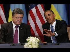 Яков Кедми: США помогут Украине, как Ираку