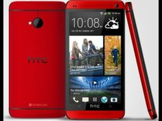 Check out HTC one m8 Tips & tricks #MustSee for smartphone owners