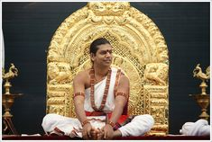 Meditation Classes:  The energy created by this process in groups will elevate the energy in a 50 mile radius to reduce crime rate, global peace and increased conscious and holistic living. eN-Kriya is an extraordinary sacred process for healing & enlightenment, given to humanity by the great enlightened master Paramahamsa Nithyananda.