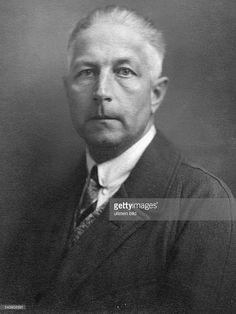 Prussia, Prince Adalbert of, Germany*14.07.1884-+- Portrait - undated- Photographer: T.H. VoigtVintage property of ullstein bild