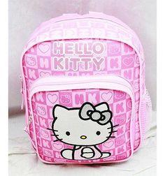 ca52d0e4c48e NWT Hello Kitty 10
