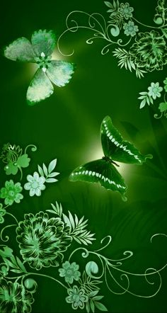 By Artist Unknown. Phone Background Wallpaper, Heart Wallpaper, Green Wallpaper, Butterfly Wallpaper, Kids Wallpaper, Cellphone Wallpaper, Wallpaper Backgrounds, Beautiful Nature Wallpaper, Beautiful Sunset