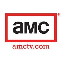 amc tv - Google Search
