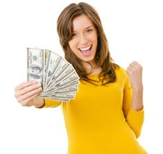 In current period holding the financial stability is difficult because of multiple challenges appear in a single time. To turn the mode of short not required urgent situation or handle any event with superlative confidence better choice is cash advance loans. The principle amount of hundred dollars